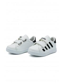 Çocuk Sneaker( 1 çift*22.5₺ seri 8 Çift )