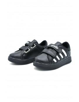 Çocuk Sneaker( 1 seri 8 Çift )