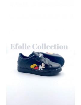 Çocuk Spor Ayakkabı ( 1 çift*22.5₺ seri 8 Çift )